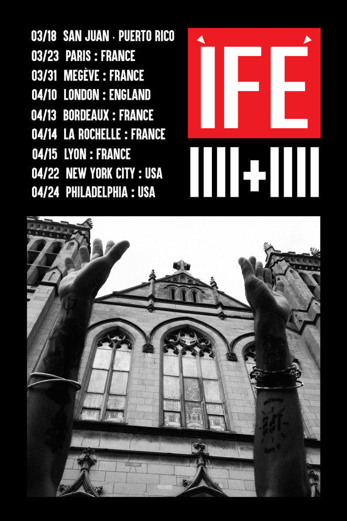 MAR APRL TOUR POSTER 5